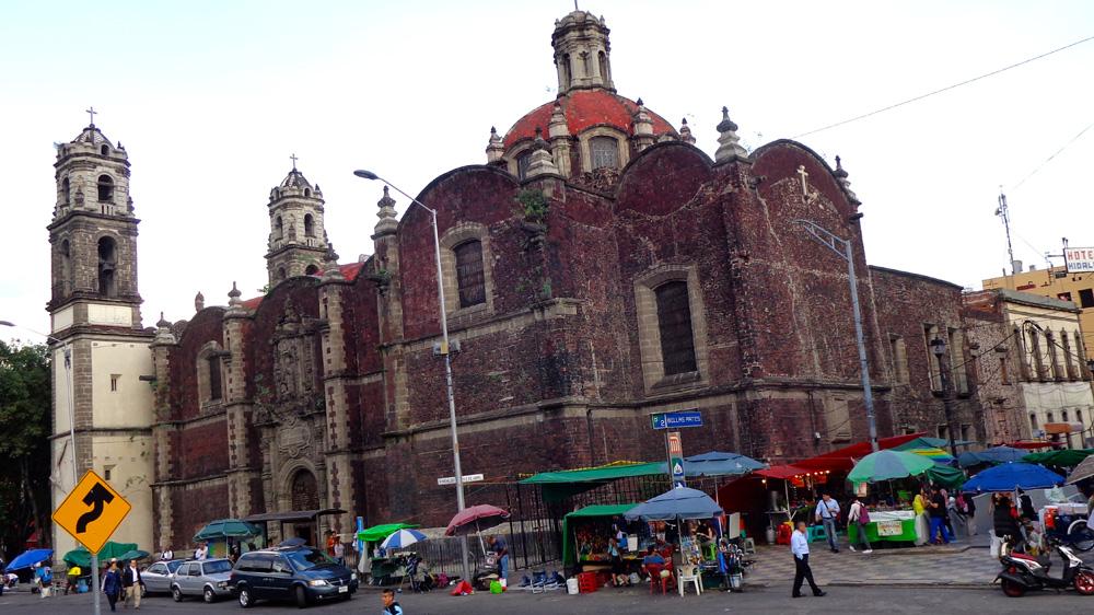 ciudadmexico_34
