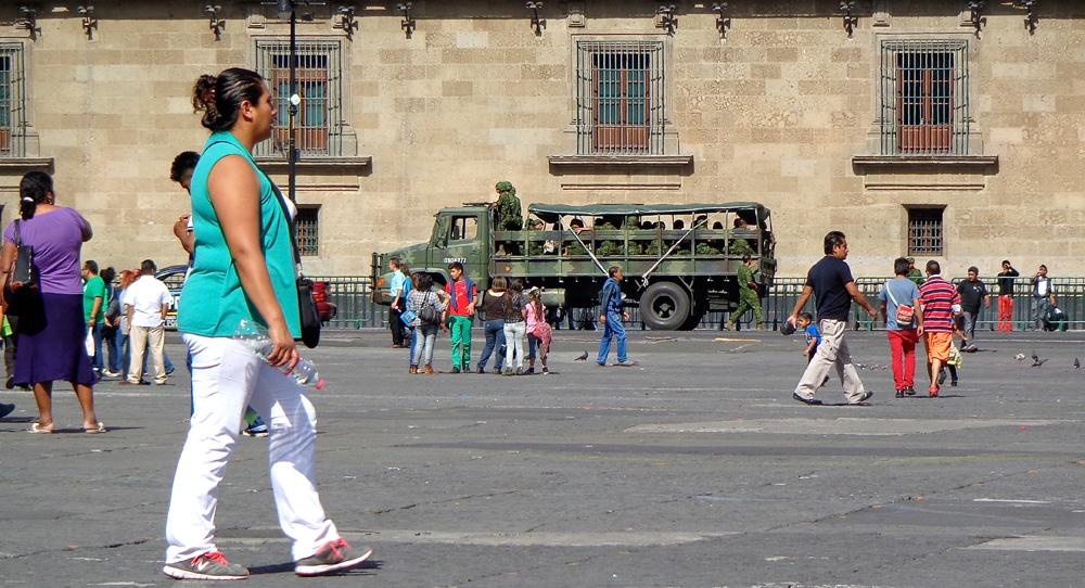ciudadmexico_38