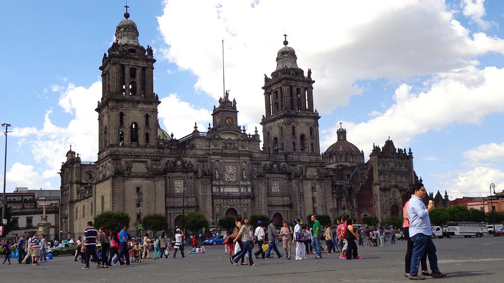 ciudadmexico_39