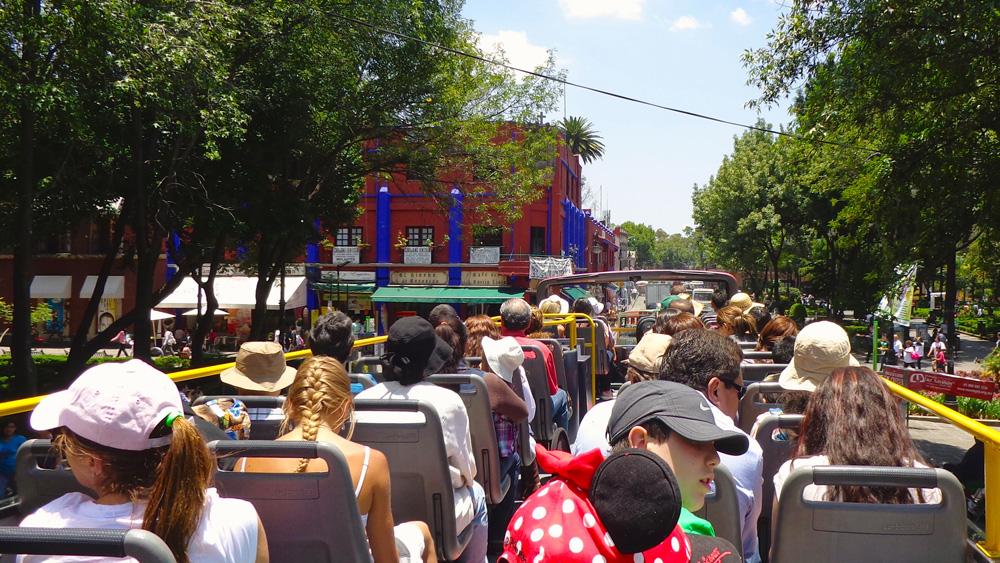 ciudadmexico_49