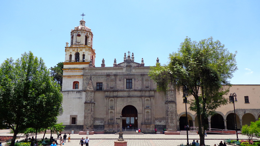 ciudadmexico_50