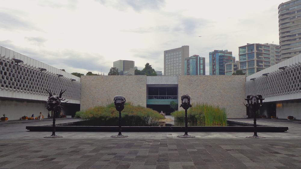 ciudadmexico_58