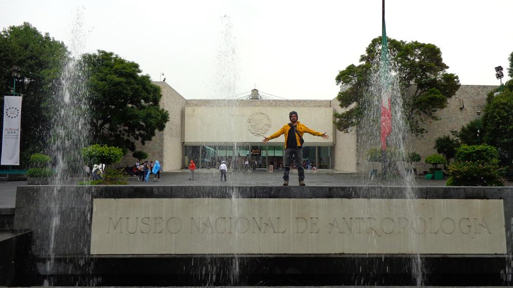 ciudadmexico_85