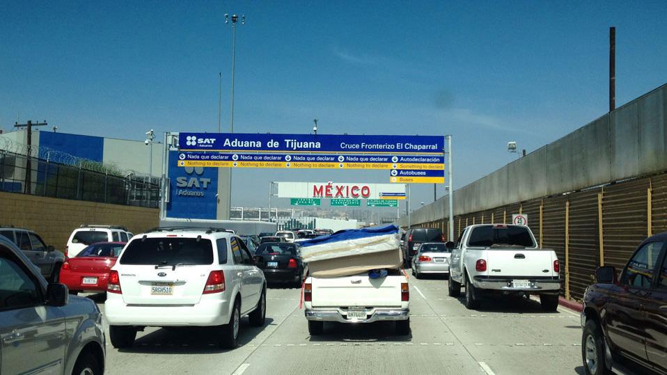 mexico_30