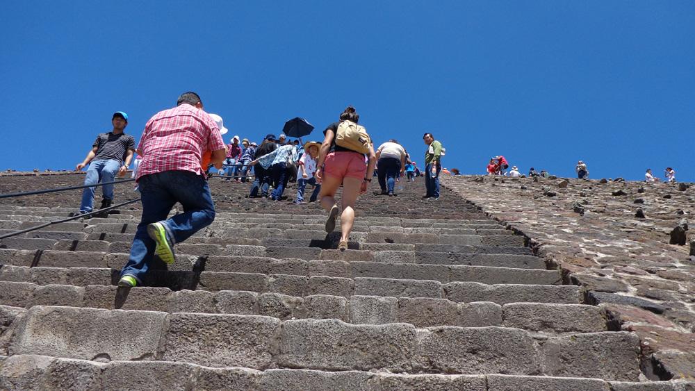 teotihuacan_05