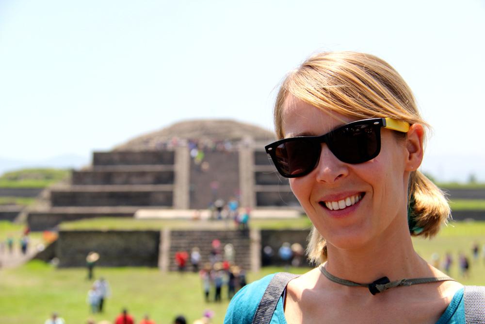 teotihuacan_20