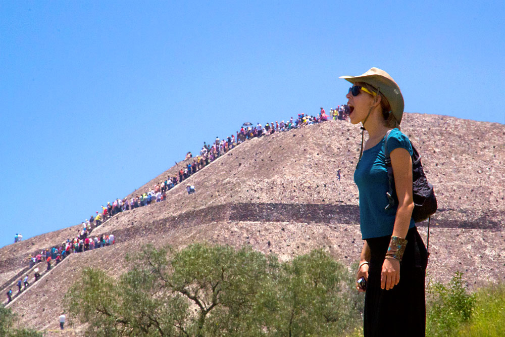 teotihuacan_23