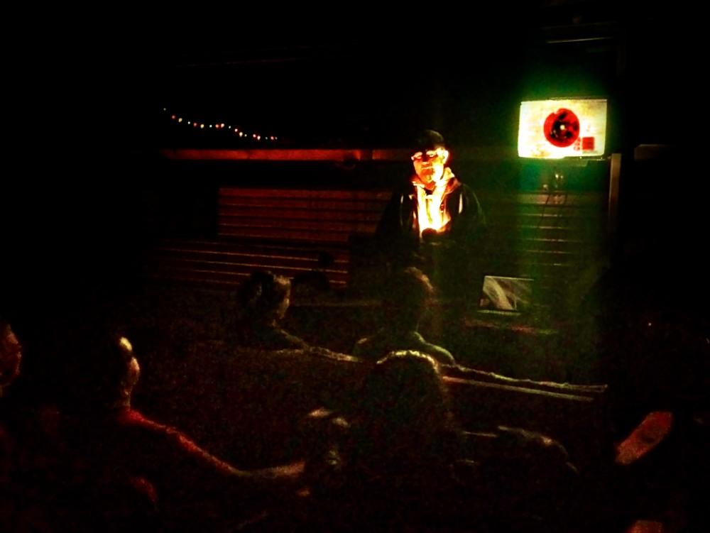 OaxacaJapaneseHorrorFest_3_filmfestivalaudience