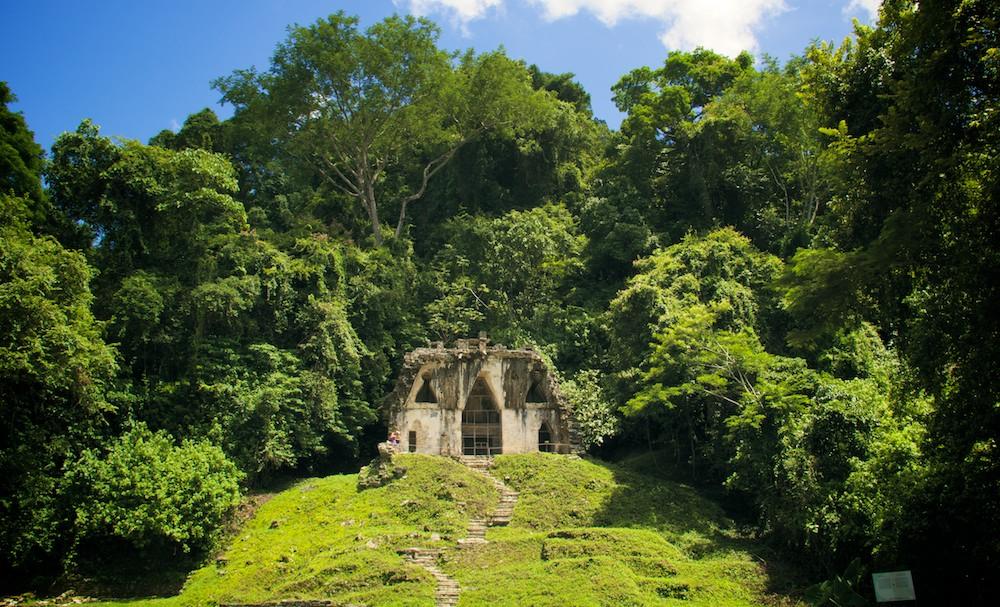 Palenque_11__MG_6851