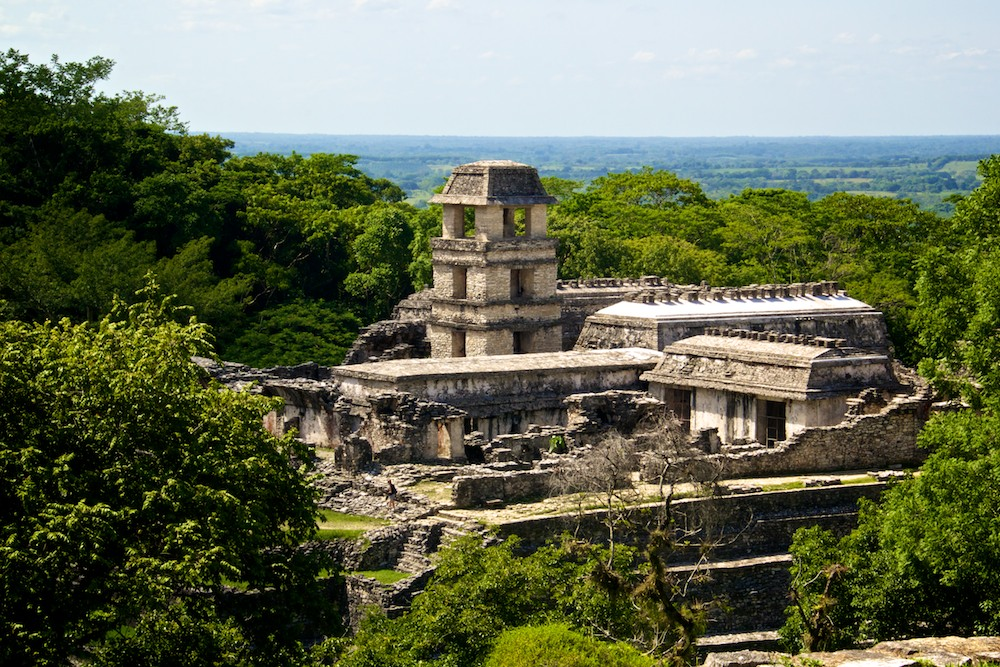 Palenque_14__MG_6883
