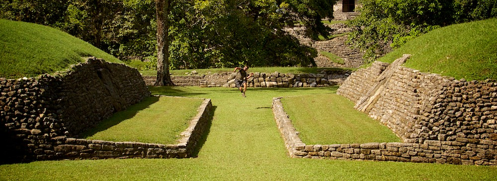 Palenque_15__MG_6927