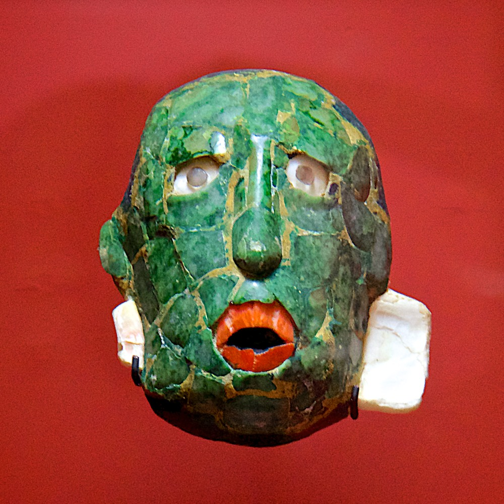 Palenque_5_IMG_6740