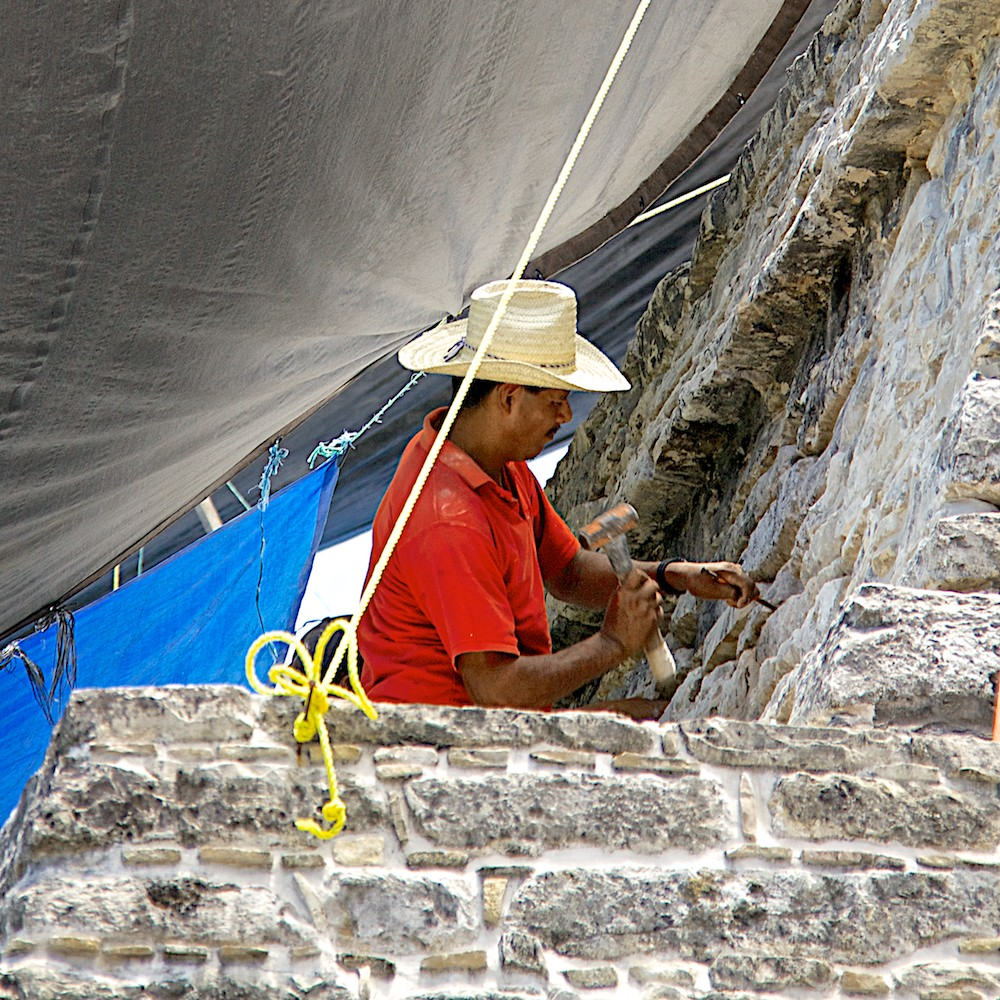 Palenque_6_IMG_6755