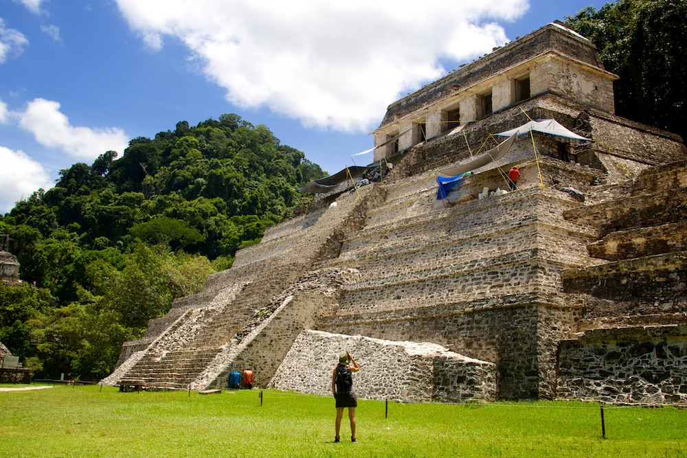 Palenque_8_IMG_6763
