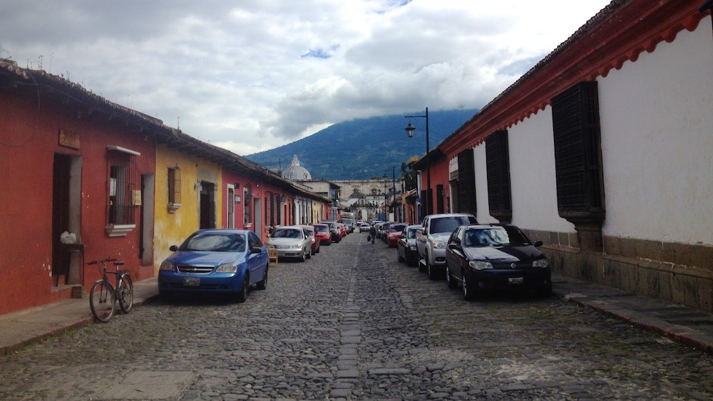Antigua_14_IMG_1530
