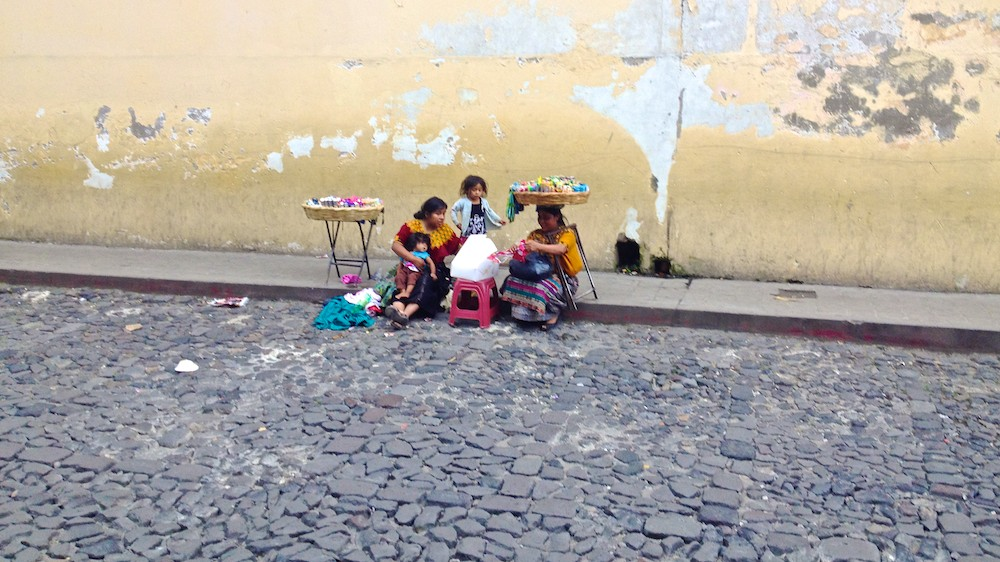 Antigua_16_IMG_1566
