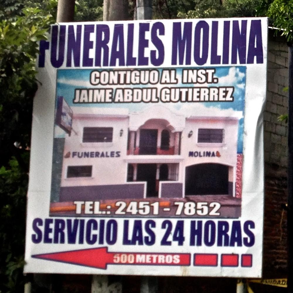 ElSalvador_1_IMG_1638