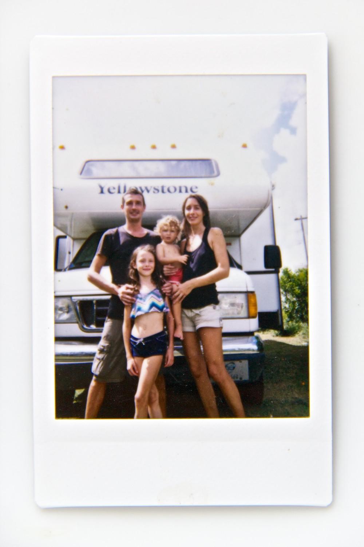 Polaroids_10__MG_9191