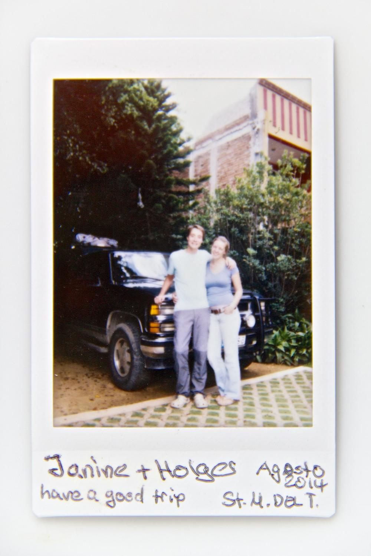 Polaroids_13__MG_9194