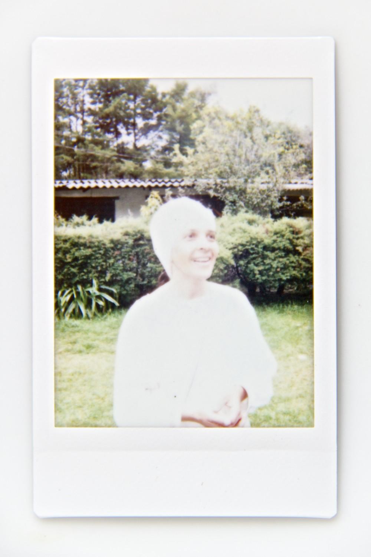 Polaroids_15__MG_9196