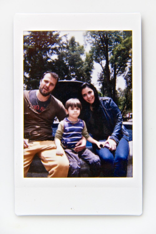Polaroids_16__MG_9197