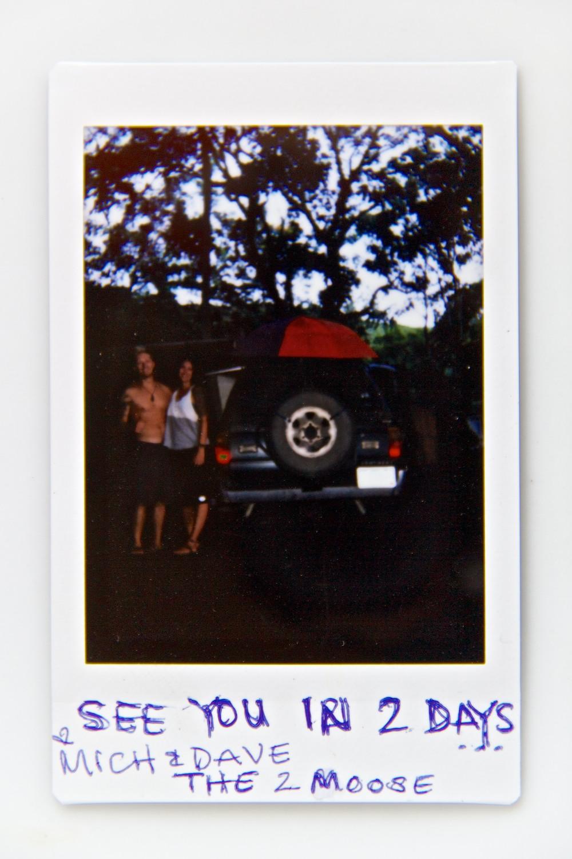 Polaroids_1__MG_9185