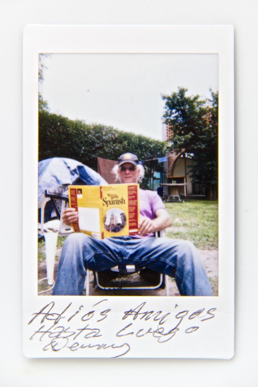 Polaroids_20__MG_9201