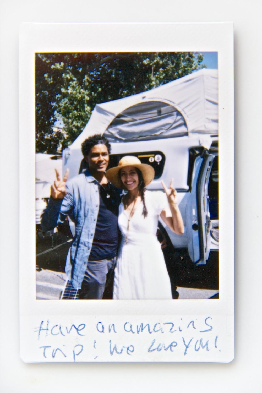 Polaroids_29__MG_9210