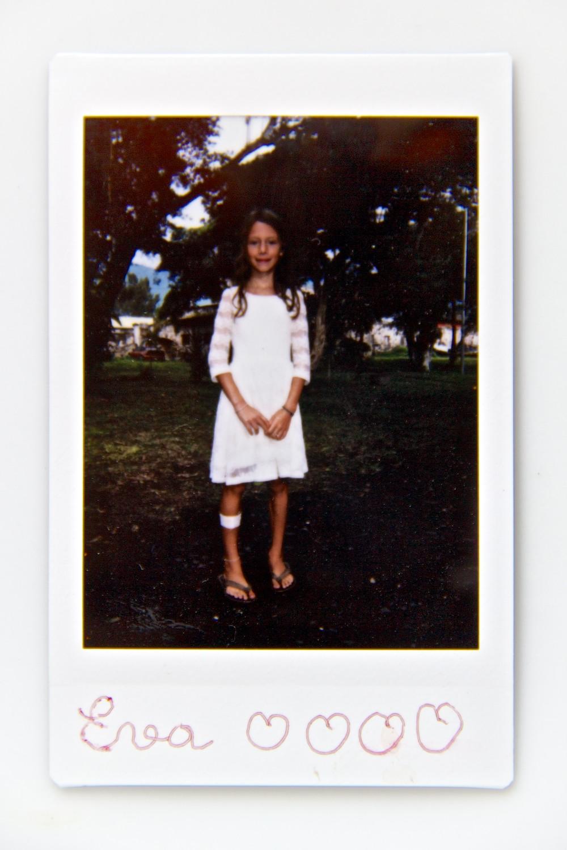 Polaroids_2__MG_9182