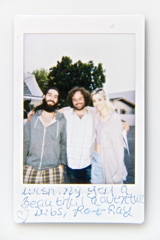 Polaroids_30__MG_9211