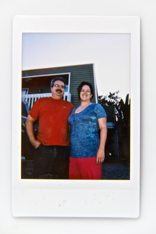Polaroids_31__MG_9212