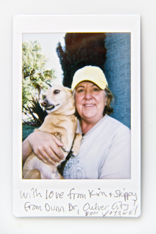 Polaroids_33__MG_9214