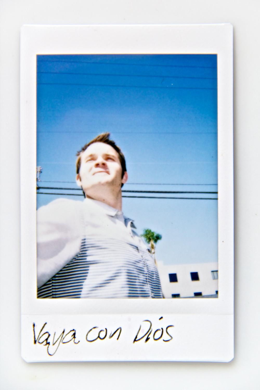 Polaroids_40__MG_9221