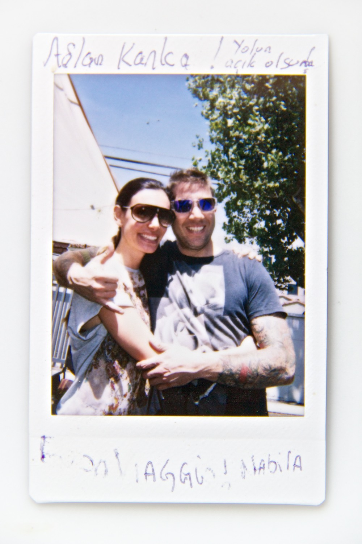 Polaroids_43__MG_9224
