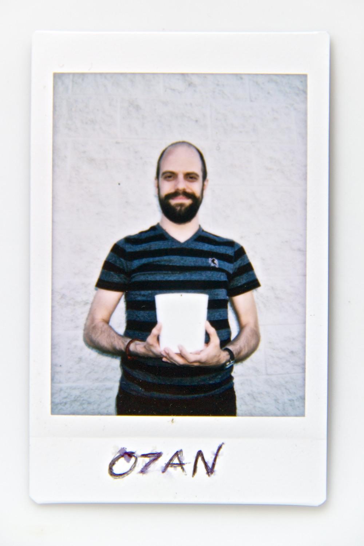 Polaroids_47__MG_9228