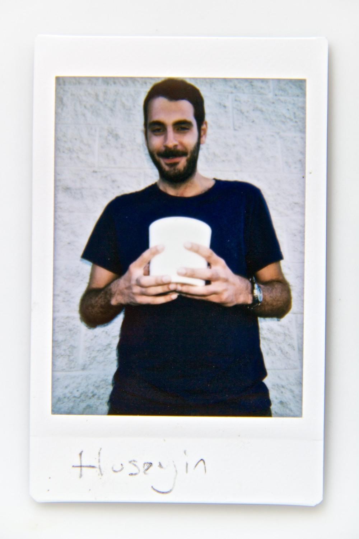 Polaroids_48__MG_9229