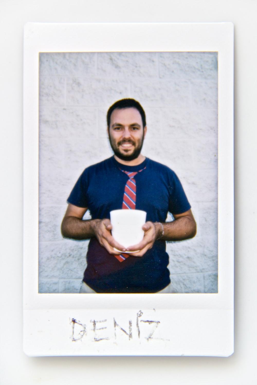Polaroids_49__MG_9230