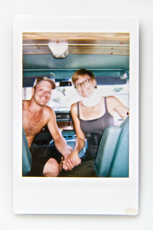 Polaroids_4__MG_9184