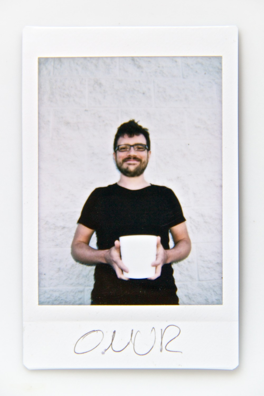 Polaroids_50__MG_9231