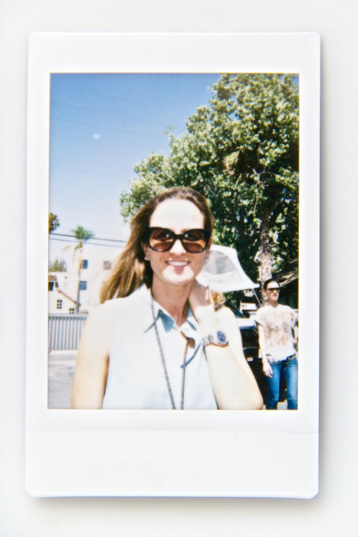 Polaroids_51__MG_9232