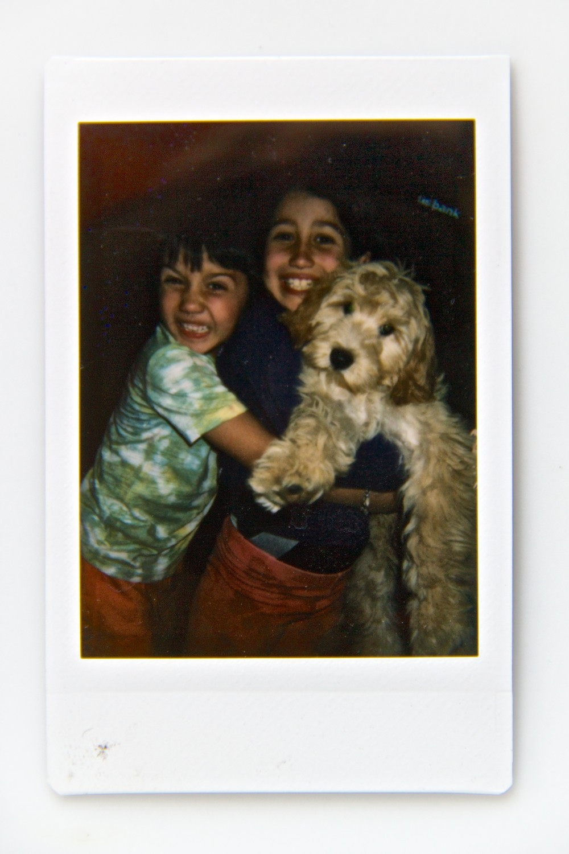 Polaroids_53__MG_9234