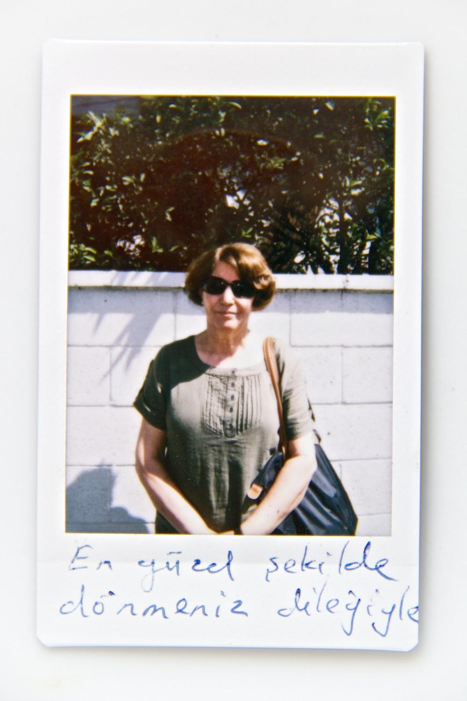 Polaroids_55__MG_9236