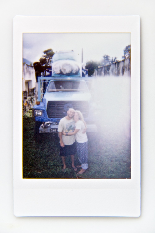 Polaroids_5__MG_9186