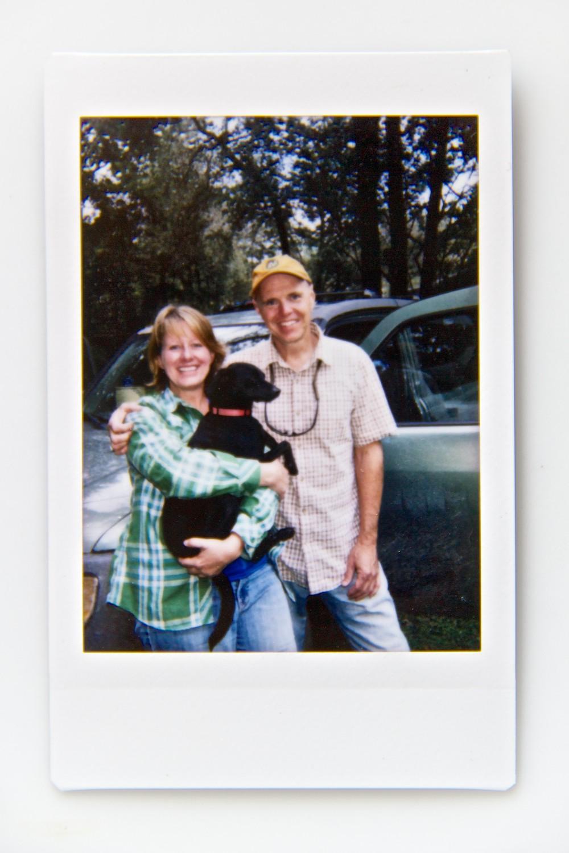 Polaroids_7__MG_9188