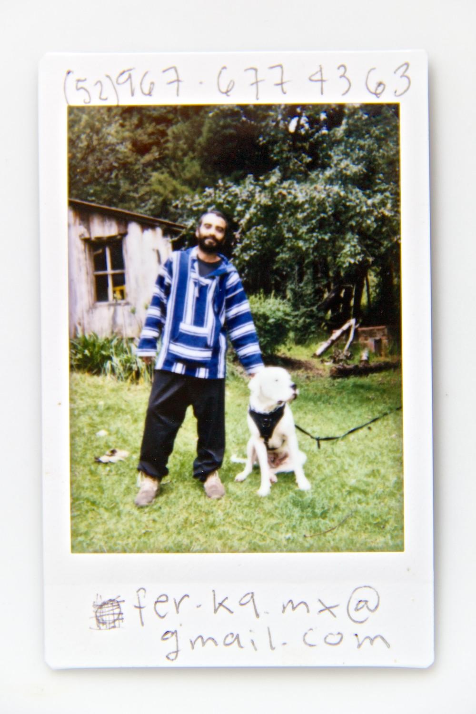 Polaroids_8__MG_9189