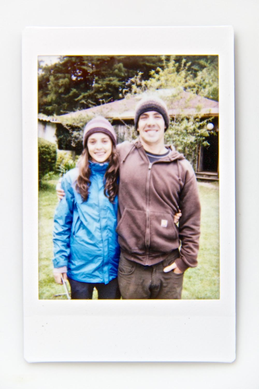 Polaroids_9__MG_9190