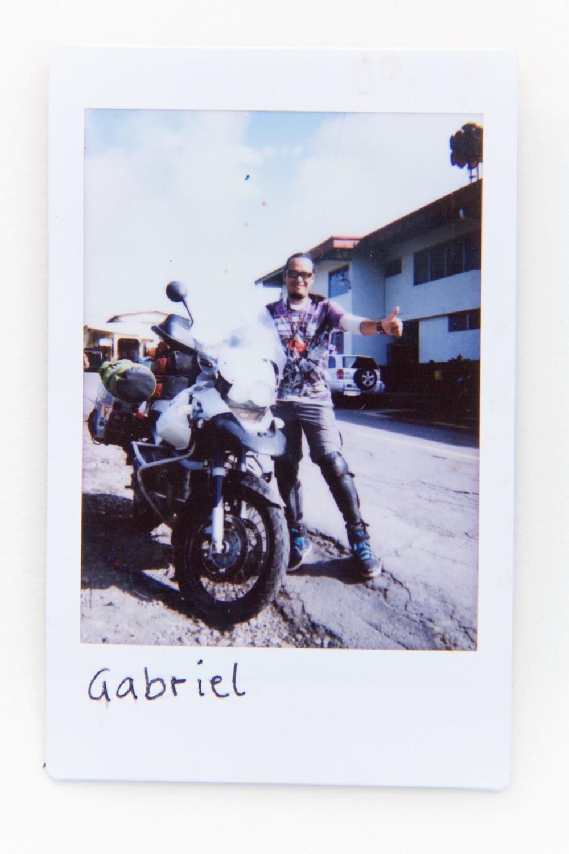 Polaroids2_10__MG_3819