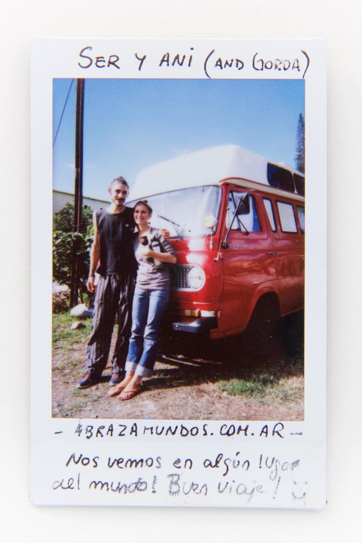 Polaroids2_1__MG_3810