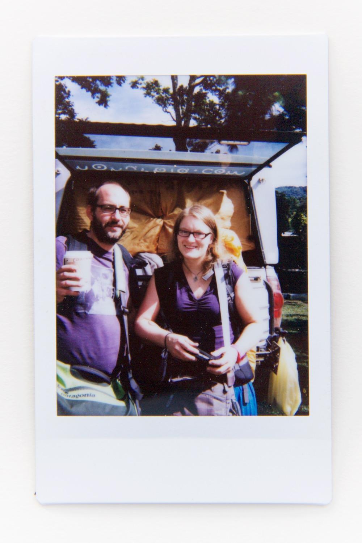 Polaroids2_2__MG_3811