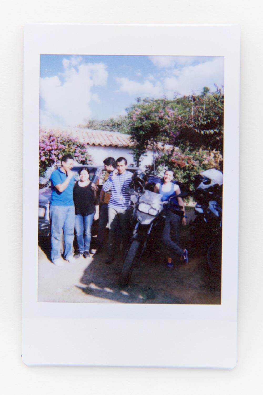 Polaroids2_3__MG_3812